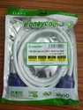 Honeycom Cable