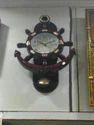 Pendulam Wall Clocks