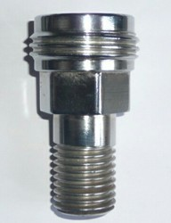 Core Drill Adapter