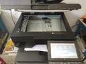 Printers Machine