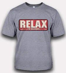 Hilarious Shirts