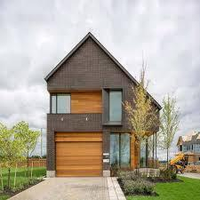 Residential Buildings Designing Services