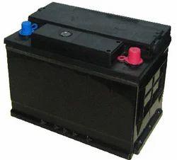 Bike Automobile Battery
