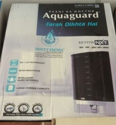Aquaguard Reviva Nxt RO+UV+MTDS