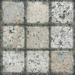 Clay Tiles In Pune Maharashtra India Indiamart