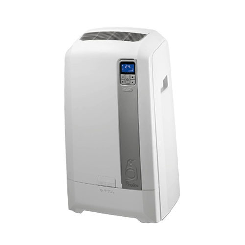 Mini Portable Air Conditioner Compact Air Conditioning Units