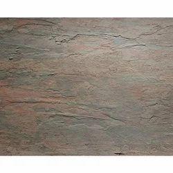 Multy Color Veneer Slate