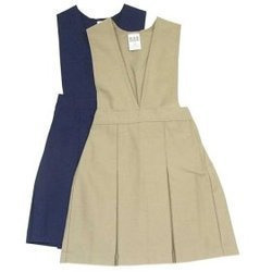 Girls School Tunics