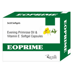 Eoprime