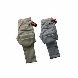 Men''s Formal Trousers