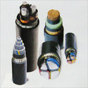 Gloster Cable