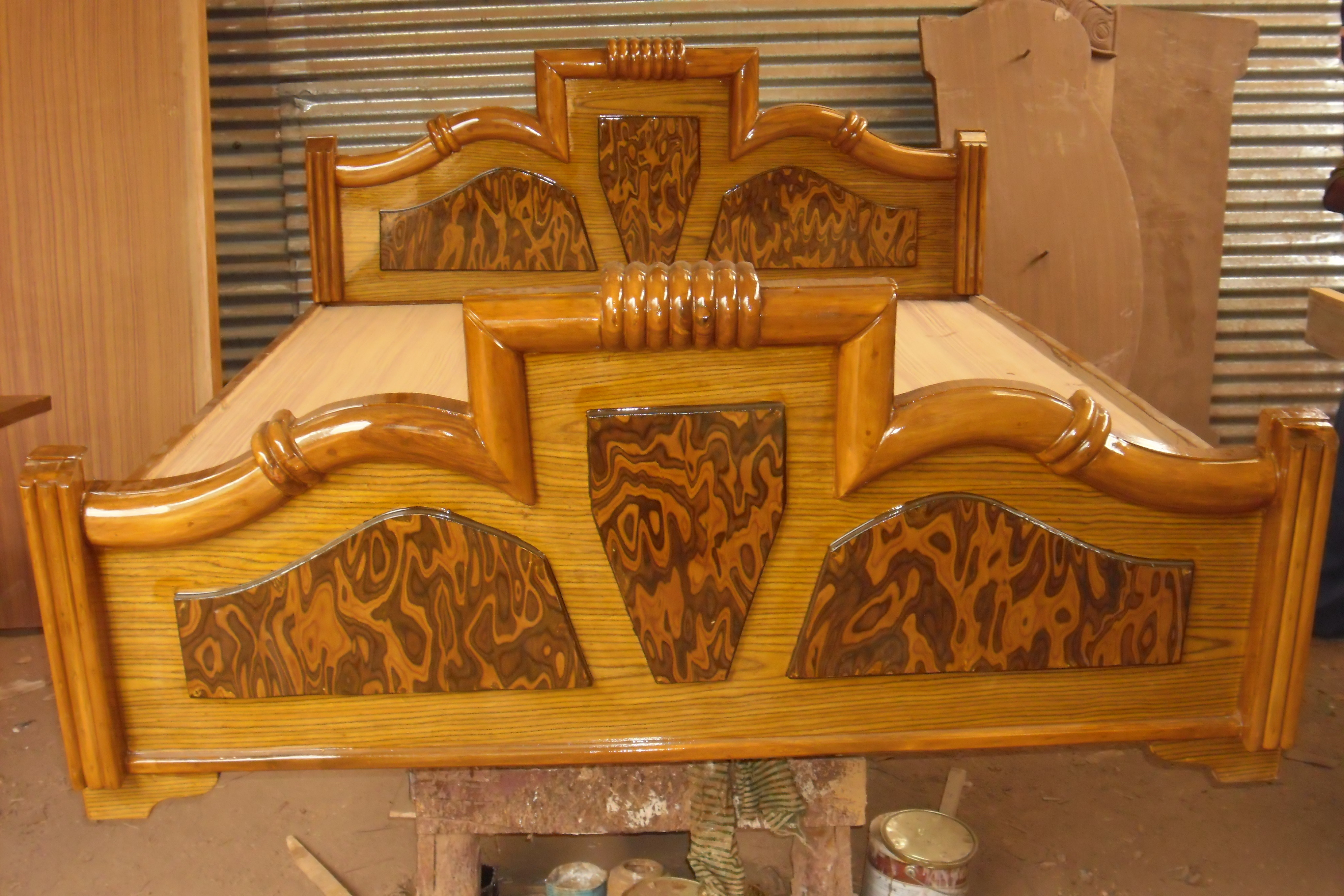 Sree Balaji Modular Furniture, Coimbatore