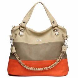 Nebula Gift Inn - Manufacturer of Ladies Purse & Ladies Handbags ...