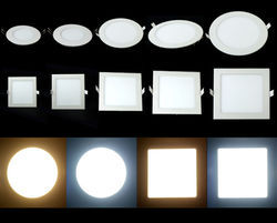 Led ceiling lights in bhopal led ceiling lights aloadofball Gallery