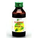 Soraski Oil