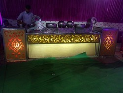 Promotion Party Catering Services