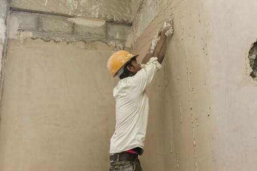 Interior Wall Painting in Coimbatore, Gandhipuram by SVB Interior