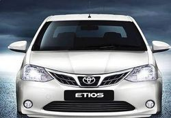 Toyota Car Toyota Car Latest Price Dealers Amp Retailers