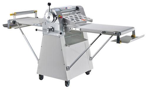 Exporter Of Bakery Oven Amp Bakery Equipment By Techmate
