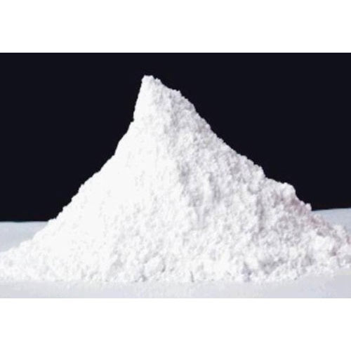 Wall Putty Powder - View Specifications & Details of Powder