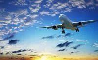 International Domestic Air Ticketing