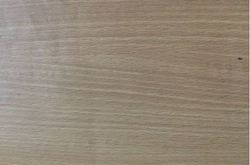 Brown Rectangular Board Sheets, Thickness: 8x4 Feet