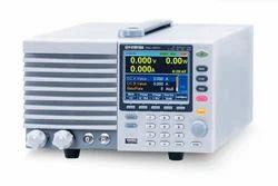 DC Electronic Load- PEL-3111