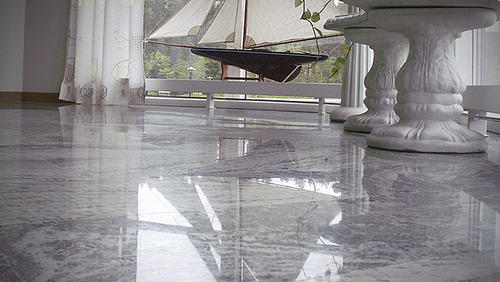 Floor Marble, मार्बल पत्थर in Morchana, Rajsamand ...