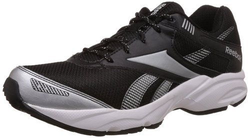 new product a9a0f 88290 Reebok Men  s Running Shoes