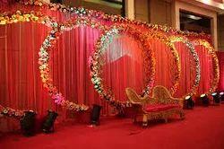Wedding flower decoration in pune wedding flower decoration junglespirit Image collections