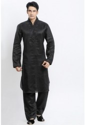 b76f44270 Jai Hind Collection - Retailer of SHERWANI PRODUCTS   KURTA PRODUCTS ...