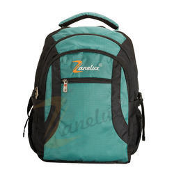Shoulder Backpack Bag