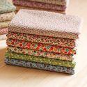 Lining Shirt Fabric