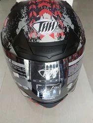 THH Motorcycle Helmets