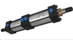 Tendam Pneumatic Cylinder