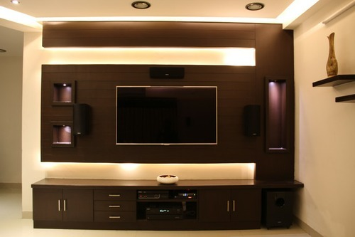 Tv Cupboard At Rs 1200 Square Feet Cupboards Id 12618060948