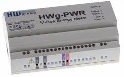 HWg PWR