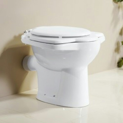 Toilet Seats In Meerut शौचालय सीट मेरठ Uttar Pradesh