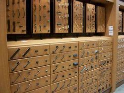 Modular Kitchen Cabinet at Rs 1600 /square feet | Ramnagar ...