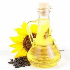 Edible Oil Testing