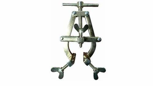 Pipe Welding Clamps Steel Pipe Welding Alignment Clamp