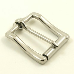 Men Belt Buckle