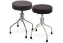 Revolving Stool Cushion Top