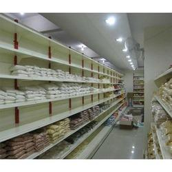 Supermarket Rack Manufacturers Suppliers Amp Exporters