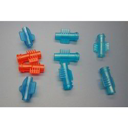 Medical Injection Mould
