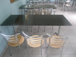 Restaurant Chairs in Chennai Tamil Nadu Restaurant Plastic