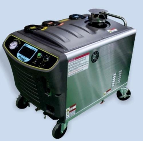 Steam Jet Car Wash Hrk Pro 11 14 Et High Pressure Car Washer