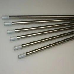 Ceriated Tungsten Electrodes