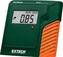 Formaldehyde Monitor