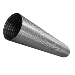 Duct Fittings at Best Price in India